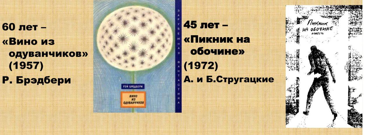 Сайт6